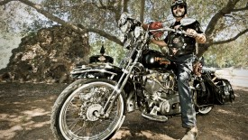 Old Harley Davidson Hd 1080p Wallpapers Download