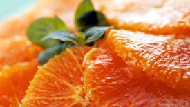Orange Pulp Hd Widescreen Wallpapers