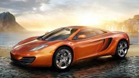 Super cool cars widescreen