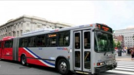 Travel bus hd wallpaper
