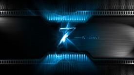 Windows 7 Desktop Wallpapers