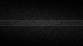 Windows Desktop Background