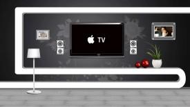 Apple Style Wallpaper