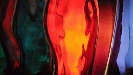 Colored Bottles Wallpaper Widescreen