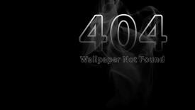Creative 404 Widescreen Wallpaper