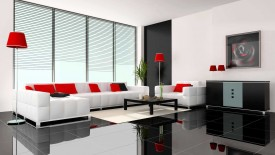 Design Your Room With Style