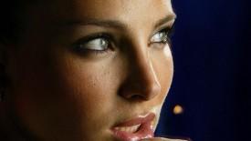 Elsa Pataky Faces Eyes Actress Lips Spanish Desktop