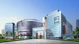 Images HD 3D Architecture