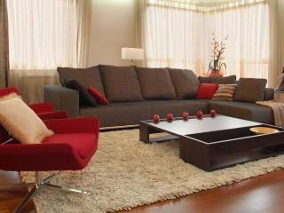Interior Design Styl Design