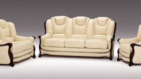 Italy Tradional Sofa Set  Widescreen Wallpapers