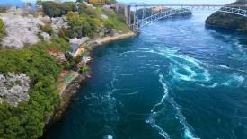 Japan Beach Coastwallpaper For Imac HD Pic