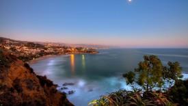 Laguna Beach California HD Wallpaper HD Pic