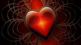 Love Hearts Net Desktop