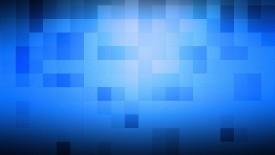 Pixel Dance Iphone Panoramic Wallpaper