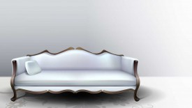 Vector Home Wallpaper 1680×1050 86672