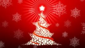 Christmas Red Christmas