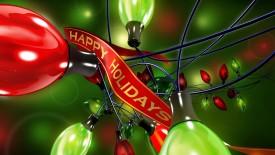 50+ Beautiful Christmas Desktop Wallpapers