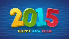 new year collection new year 2015 new year 2015 new year 2015 hd new