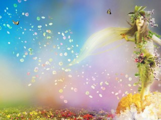Animated Desktop Backgrounds HD Wallpapers
