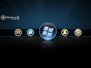 Best Windows 8 Desktop 2014
