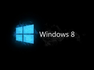 Best Windows 8 Desktop HD Wallpaper
