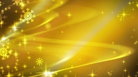 Christmas Backgrounds hd