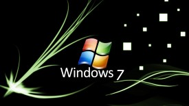 HD Wallpaper windows 7 ultimate PC Desktop