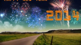 Happy New Year 2014 Wallpapers Pictures Cards