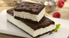 Ice Cream Sandwich Hd Widescreen Wallpapers
