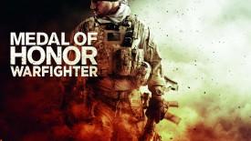 Medal Of Honor 2 Warfighter 2014 Wallpaper HD Widescreen