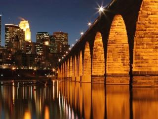Mississippi River Wallpaper Widescreen Wallpaper