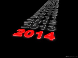 New Year 2014 Photos images