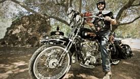 Old Harley Davidson Hd 1080p Wallpapers Download