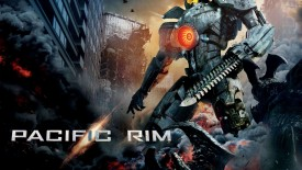 Pacific Rim Poster Wallpapers HD Widescreen