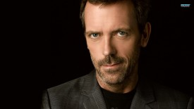 Piano Hugh Laurie