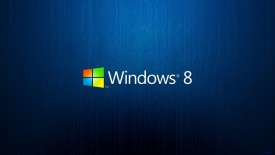 Windows 8 Desktop Background HD