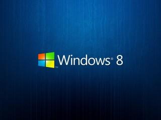 Windows 8 Desktop Background HD