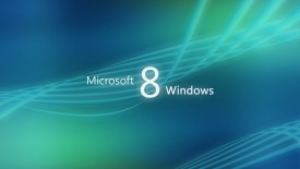 Windows 8 Wallpapers for Desktop HD Wallpaper