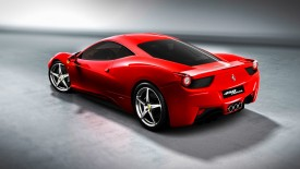 amazing latest widescreen Cars