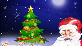 christmas hd wallpapers for mobiles