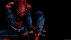 Spiderman HD Movies Wallpapers 1080p
