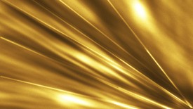 wallpaper gold satin Image