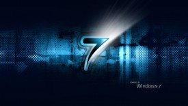 windows 7 hd desktop wallpaper