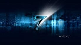windows 7 hd desktop wallpaper