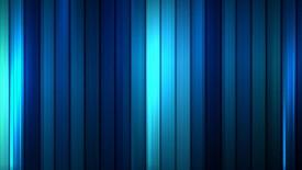 Abstract Blue Desktop 1920×1200 Wallpaper 519365