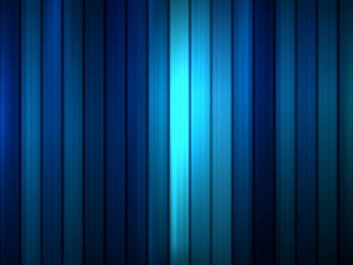Abstract Blue Desktop 1920×1200 Wallpaper 519365