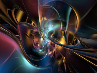 Abstract Wallpapers High Definition Wide
