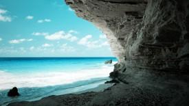 Ageeba Egypt Hd 1080p Wallpapers Download HD Pic