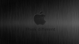 Apple Wallpapers By Srcky By Srcky Dcash