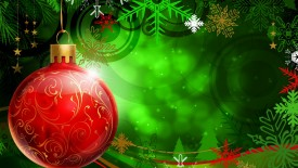 Background Christmas Backgrounds For Desktop